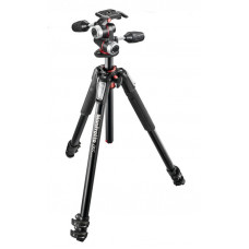 Набор Manfrotto MK055XPRO3-3W